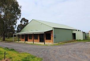 154 Hawkins Street, Howlong, NSW 2643