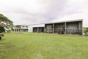 263 Number Six Branch Rd, No 6 Branch, Qld 4859