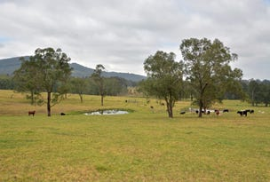 972 Dungog Road, Hilldale, NSW 2420