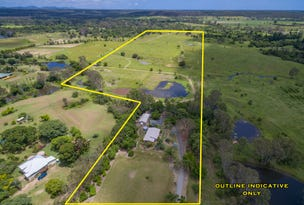223 Back Electra Road, Electra, Qld 4670