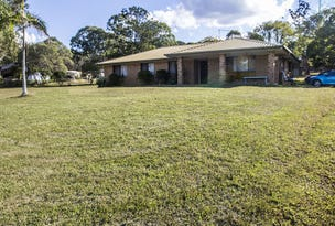 393 Logan Reserve Road, Logan Reserve, Qld 4133