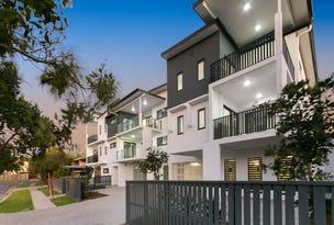 16/90 Glenalva Terrace, Enoggera, Qld 4051