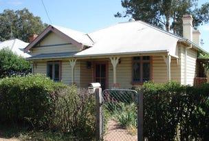 14 Tamworth Street, Dubbo, NSW 2830