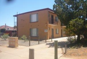 Unit 1 & 2/202 Nicolson Avenue, Whyalla Stuart, SA 5608