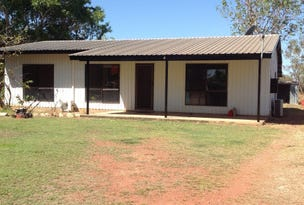 4 Millar Terrace, Pine Creek, NT 0847