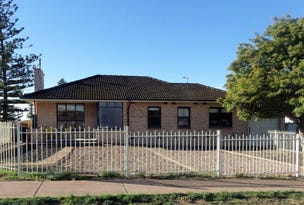 208 LACEY STREET, Whyalla Playford, SA 5600