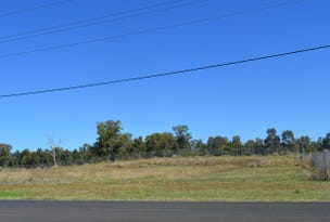 Lot 1, Railway Street, Gilgandra, NSW 2827