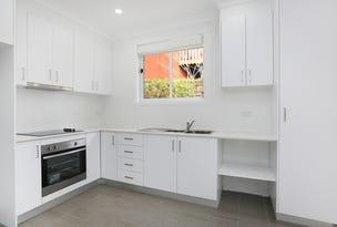 20a Creer Place, Narraweena, NSW 2099