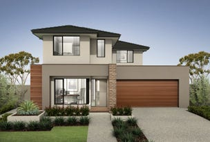 Lot 4086  Seeley Walk - Alira, Berwick, Vic 3806