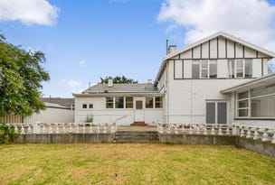 6 North East Rd, Walkerville, SA 5081