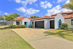 20 Chantelle Circuit, Coral Cove, Qld 4670