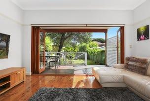 14 Cobham Street, Maroubra, NSW 2035