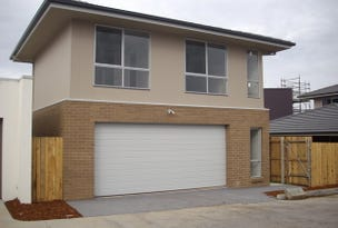 10 Fairfield Street, Crace, ACT 2911