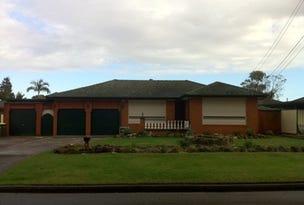 3 Wilkes Avenue, Moorebank, NSW 2170