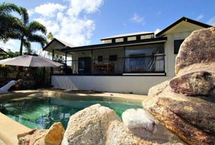 14 Genoa Court, South Mission Beach, Qld 4852