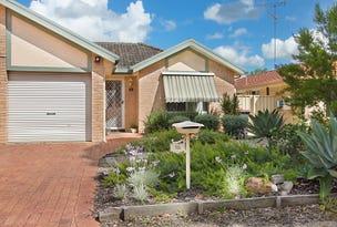 18 Torbert Avenue, Quakers Hill, NSW 2763