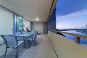 4/144 Shingley Drive, Airlie Beach, Qld 4802