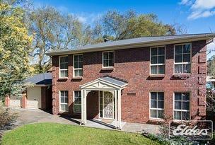 1 Randell Terrace, Gumeracha, SA 5233
