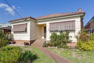 7 Milton Street, Beresfield, NSW 2322