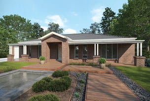 Lot 74 Mangrove Crescent, Forest Hill, NSW 2651