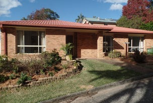 34 Katherine Crescent, Green Point, NSW 2251