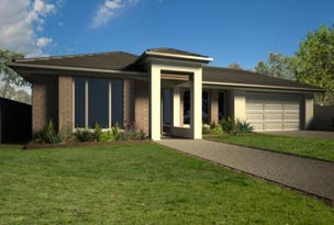 Lot 423 Mulgrave Court, Shepparton, Vic 3630