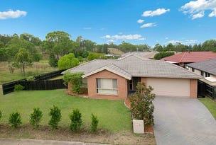 94 Pioneer Road, Singleton, NSW 2330