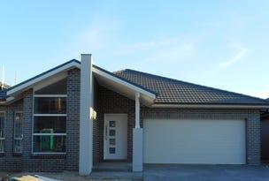 Lot 150 Pearson Road, Edmondson Park, NSW 2174