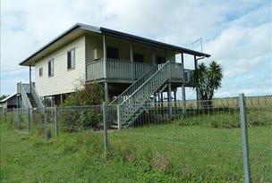 1106 Coraki Road, RUTHVEN, Coraki, NSW 2471