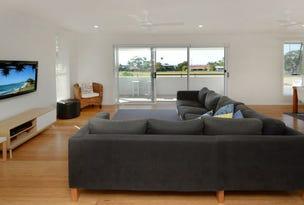 40 Simon Street, Corindi Beach, NSW 2456