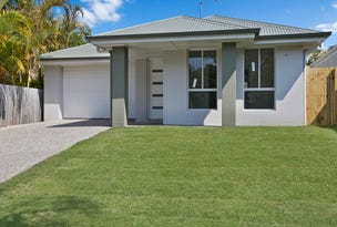 11A Chestnut Crescent, Victoria Point, Qld 4165