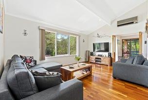 31 Shakespeare Avenue, Bateau Bay, NSW 2261