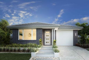 Lot 40 Bect Street, Bonshaw, Vic 3352