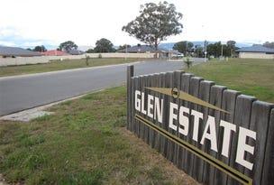 0 'The Glen Estate, Blowering Road, Tumut, NSW 2720
