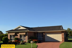 8 Fairway Place, South West Rocks, NSW 2431