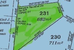 14 Marino close, Redlynch, Qld 4870