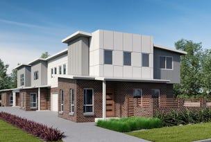 2/15 Wentworth Street, Oak Flats, NSW 2529