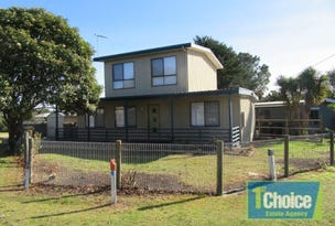 47 Bass Horizon Pde, Coronet Bay, Vic 3984