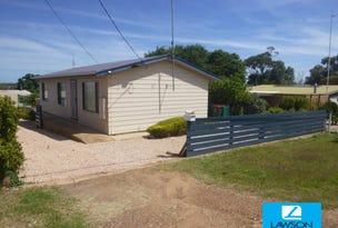 5 Torrens Street, Port Lincoln, SA 5606
