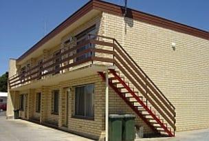3/20 Normandy Place, Port Lincoln, SA 5606