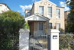 Fairfield East, address available on request
