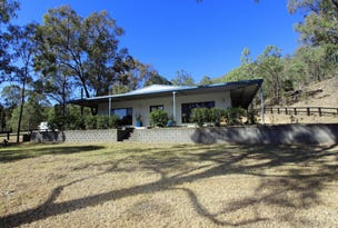 2791a Putty Road, Milbrodale, NSW 2330