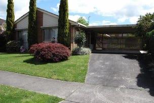 116 Southwell Avenue, Newborough, Vic 3825