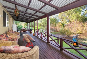 1106 Caves Road, Quindalup, WA 6281