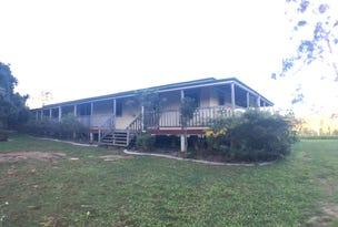 690 Steve Irwin Way, Glass House Mountains, Qld 4518