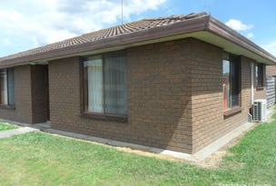 1 / 26 BRIDLE ROAD, Morwell, Vic 3840