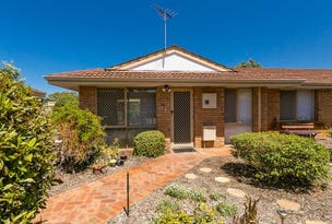 32/15 Mereworth Way, Marangaroo, WA 6064