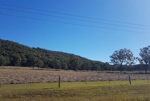 Lot 433 Coomba  Rd, Coomba Bay, NSW 2428