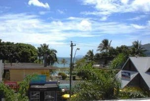 2/350 Shute Harbour Road, Airlie Beach, Qld 4802