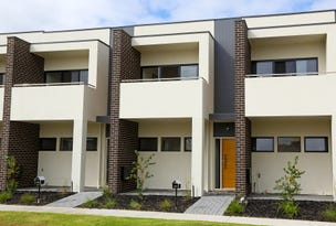 33C Risely Avenue, Royal Park, SA 5014